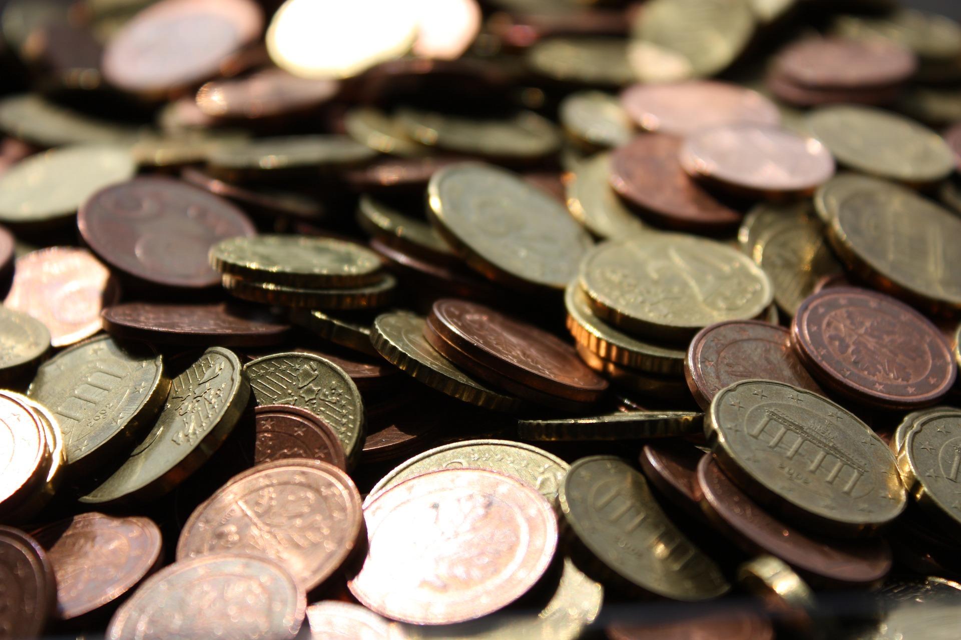 money-2183482_1920